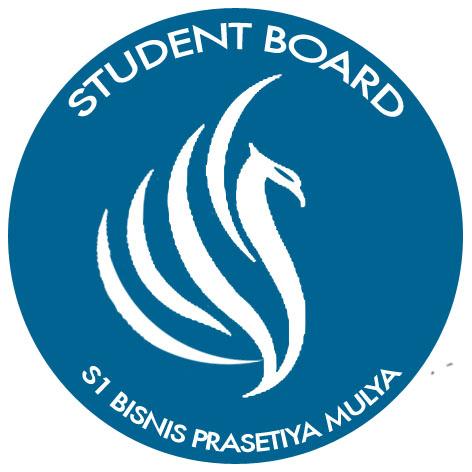 logo student board